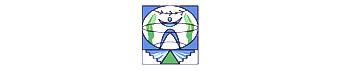 Джумла! Лого